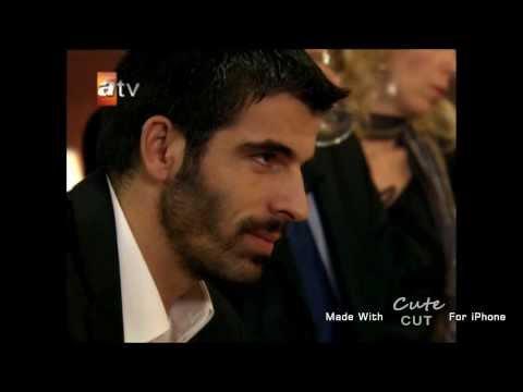 Die besten 5 türkischen Serien :)