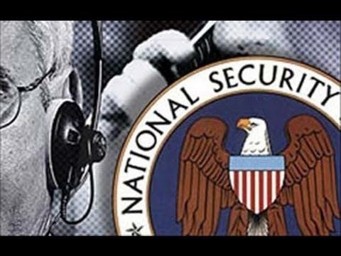 NSA, A-OK! Surveillance Defenders Have Awe Inspiring Faith in U.S. Intelligence Apparatus