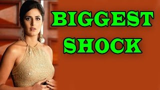 Katrina Kaif   Biggest Shock of The Week | PAGE3