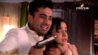 Rangrasiya : Episode 153 - 29th July 2014