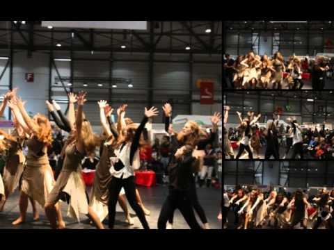 AICOM et ACMGE Genève 2013 Moments d