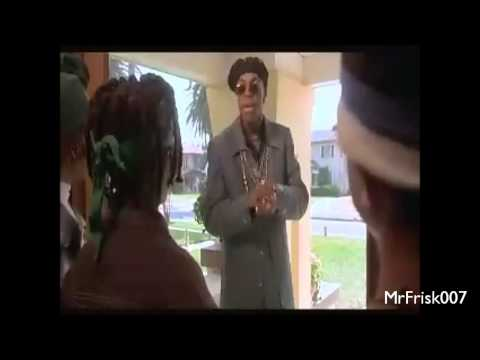Best Of Chris Tucker: Part 2