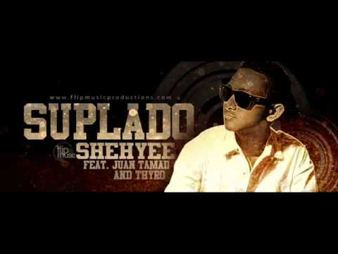Shehyee:SUPLADO Feat.Juan tamad and Thyro(Shehyee fliptop intro dos por dos semis)+DOWNLOAD LINK