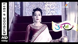 Uttaran : Episode 1547 - 21st November 2014