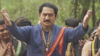 Sri Manikanta Mahimalu Movie Song Trailers    Suman,Bhanu Chandar - SRIBALAJIMOVIES