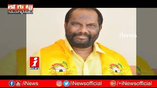 Govt Higher Officials Ready To Enter Into Konaseema Politics in Upcoming Elections | Loguttu | iNews - INEWS