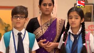 Balveer : Episode 353 - 21st January 2014