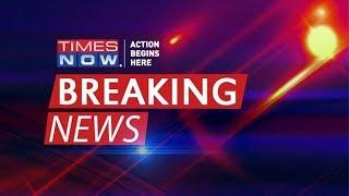 Two terrorists killed in Budgam encounter, Jammu & Kashmir - TIMESNOWONLINE
