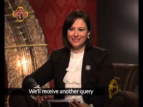 الحلقة الأولى من برنامج بستان العقيدة - عقيدتنا
