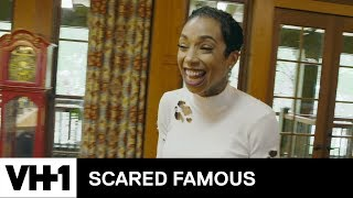 Scared Famous | Watch the First 5 Minutes of the Season 1 Premiere | VH1 - VH1