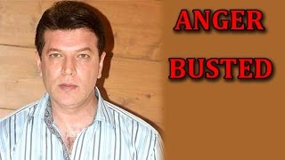 Aditya Pancholi slaps an artist on 'Bajirao Mastaani' sets | Bajirao Mastaani Movie