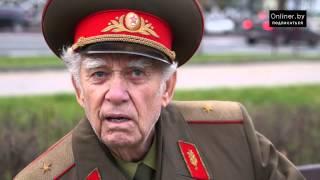 Ветеран битвы за Сталинград о к./ф. Сталинград 2013