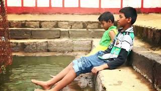 Nirlakshyam Short Film Telugu - YOUTUBE