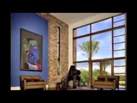 Model Jendela Rumah Minimalis   Model Pintu dan Jendela Serta Teralis Untuk Rumah