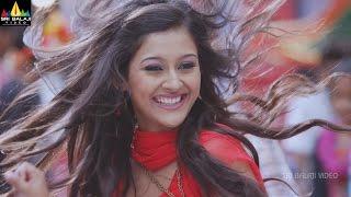 Bham Bolenath Movie Songs | Once Upon A Time Video Song | Navdeep, Pooja Jhaveri | Sri Balaji Video - SRIBALAJIMOVIES