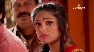 Beintehaa : Episode 174 - 26th August 2014