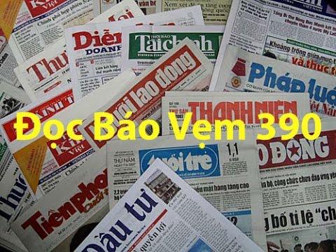 Doc Bao Vem 390