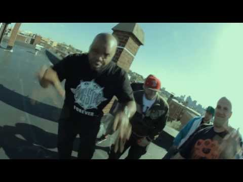 Big Shug - Big Shug Feat. Benefit & M-Dot