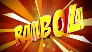 Raccha Rambola Comedy Show announces its arrival - Promo - MALLEMALATV