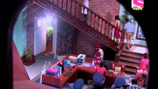 Hamari Sister Didi - 6th September 2014 : Episode 6