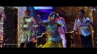 Aame Athadaithe - Parda Parda Parda song - idlebrain.com - IDLEBRAINLIVE