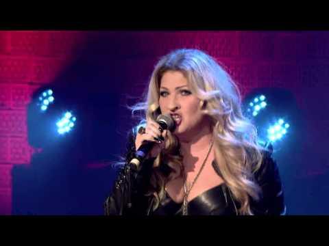 Beata Kozidrak Live
