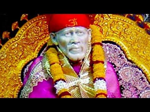 Ram Sai Ram - Sainche Hari Om Bhajan, Marathi Devotional Song
