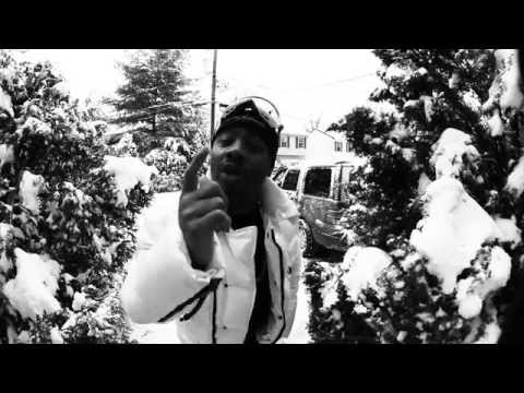 "Ron Browz ""Butter"" Video"