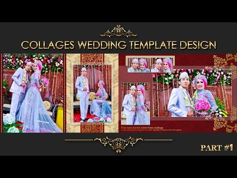 3d Wedding Album Montage Software Free Download