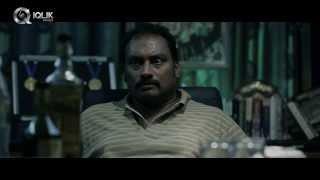 The Hook || Telugu Short Film || Presented by iQlik Movies - YOUTUBE