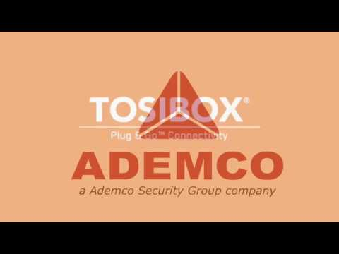 VPN your IOT devices
