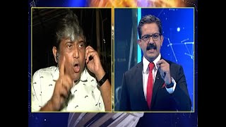 Power Play: Why TMC requires Bangladeshi actor Ferdous Ahmed for campaigning? - ABPNEWSTV