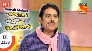 Taarak Mehta Ka Ooltah Chashmah - Ep 2353 - Webisode - 6th December, 2017 - SABTV
