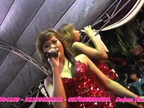 Bete-Duo Ayam Jago(Chacha Romeo)