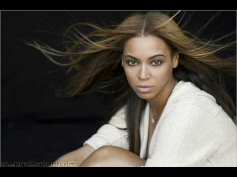 Beyonc - Roc (With Lyrics)