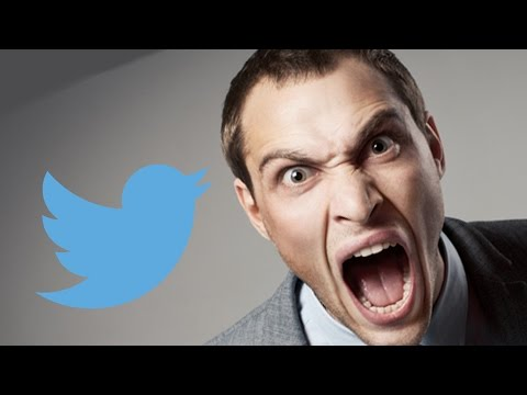 9 People You Should Unfollow On Twitter