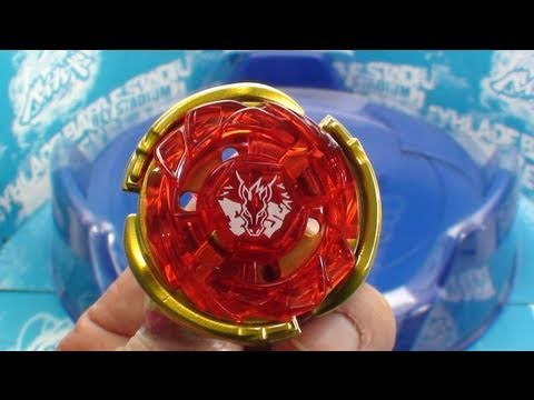 Download All Episode Of Beyblade In Hindi
