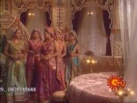 Ramayanam Episode 14 - clip1