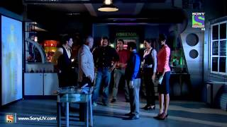 CID Sony - 18th May 2014 : Episode 1150