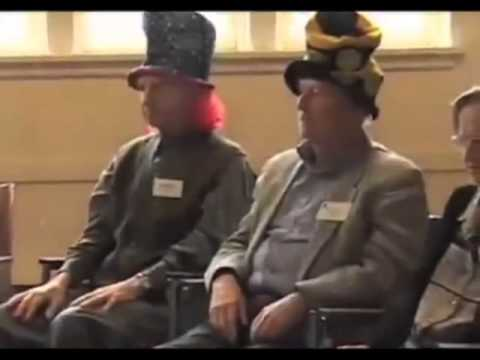 Laughter Yoga with Seniors Videos/DVDs