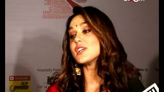 Preity Zinta at Mami Film Festival | Bollywood News