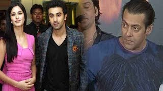 Salman Khan's hit-and-run case - fresh trail -, Ranbir Kapoor's future planning & more