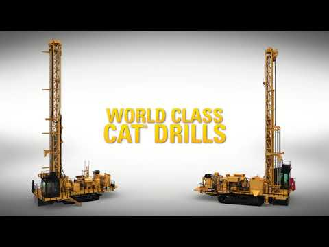 caterpillar global strategy or multi country 73 types of international strategies understand what a global strategy involves and be a firm that has operations in more than one country is known as a.