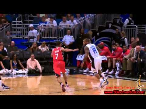 Must Watch Top 10 Crossovers of the 2011-2012 Season