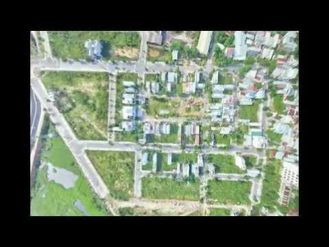 Dự án Aurora Da Nang City