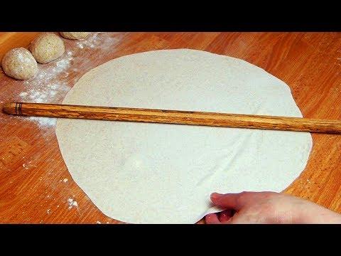 Pastry Leaves Yufka عجينة البرك (اليوفكا) التركية للمعجنات والفطائرالمخبوزة والمقلية