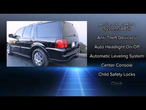 2006 Lincoln Navigator in Lawrenceville, GA 30043