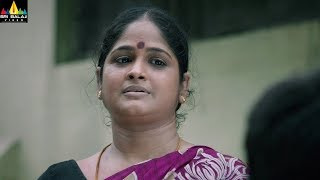 Premisthe Inthena Movie Flashback Scene | Latest Telugu Movie Scenes | Sri Balaji Video - SRIBALAJIMOVIES