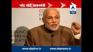 ABP LIVE: Will India get Dawood Ibrahim? - ABPNEWSTV