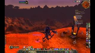 Что дает археология 525 (World of Warcraft)